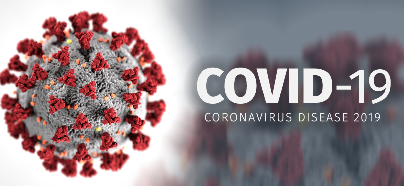 Superintendent Update Regarding Coronovirus & Flu
