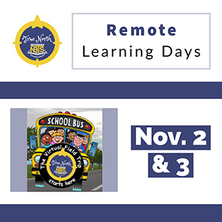 Remote Learning Days