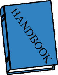 2019-2020 Student and Parent Handbook