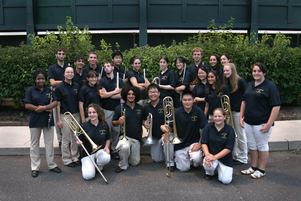 North Brunswick's Music Education Program Receives National Recognition