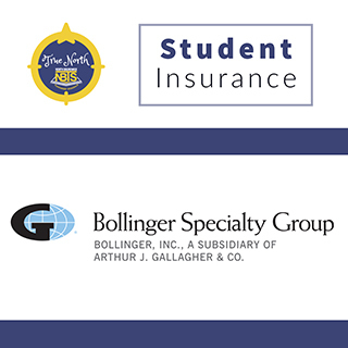 Student Insurance: Bollinger Specialty Group