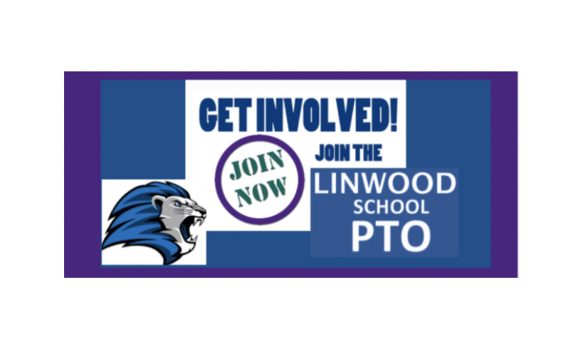 Join the Linwood PTO !
