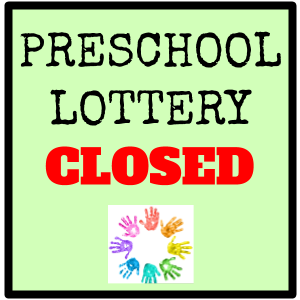 Closing 11:59 PM TONIGHT: Application for the NBTSchools PK4 Lottery