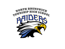 NBTHS Update on Return to School  11/13/20