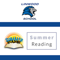 Linwood Summer Reading 2020