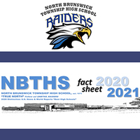 NBTHS Profile 2020-2021