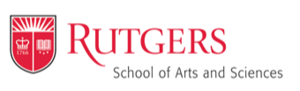 Rutgers Chemistry Department Virtual Info Session 11/5