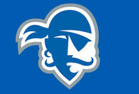 Seton Hall University Essay Contest for HS Students Grades 9-12