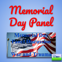 Memorial Day Panel Discussion 2020
