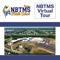 NBTMS Virtual Tour