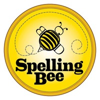 5th Annual Judd School Spelling Bee