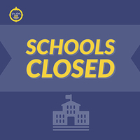 New Jersey Schools Will be Closed