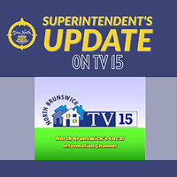 TOWNSHIP COVID-19 BRIEFING AUGUST 11, 2020