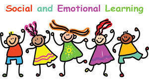 Social Emotional Learning Day