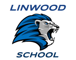 Linwood Orientation