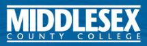 Virtual Open House - Middlesex County College
