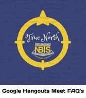 Google Hangouts Meet FAQ's