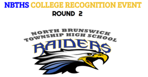 NBTHS Athletics: Virtual College Recognition Event