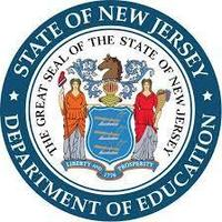 NJDOE School Performance Reports