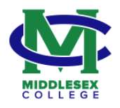 Middlesex College Allied Health Program - 2/23 @ 6pm