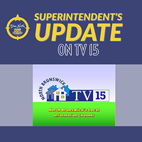 TOWNSHIP COVID-19 BRIEFING OCTOBER 13,  2020 ​