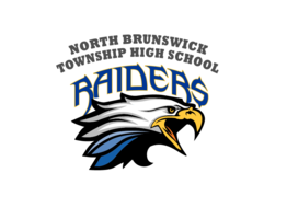 NBTHS Parent/Teacher Conferences Fall 2019