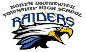 NBTHS Underclassmen Materials Pickup July 2020
