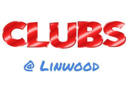 Clubs at Linwood