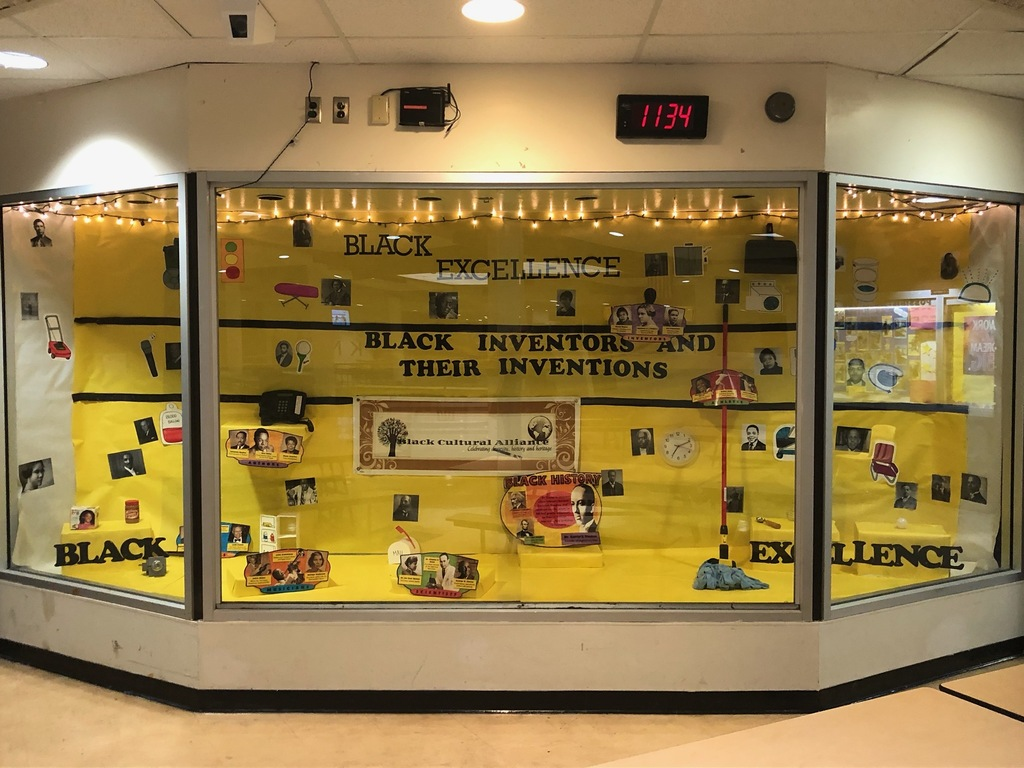 Commons Display