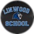 Linwood Lion
