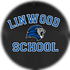 Linwood School